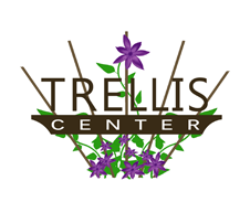 The Trellis Center