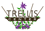 The Trellis Center Logo